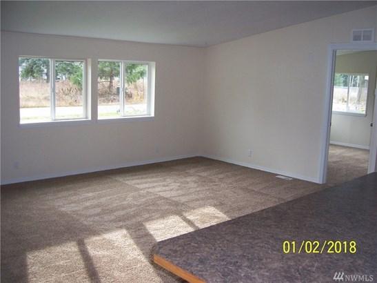 34 Duvall Lane, Oakville, WA - USA (photo 2)