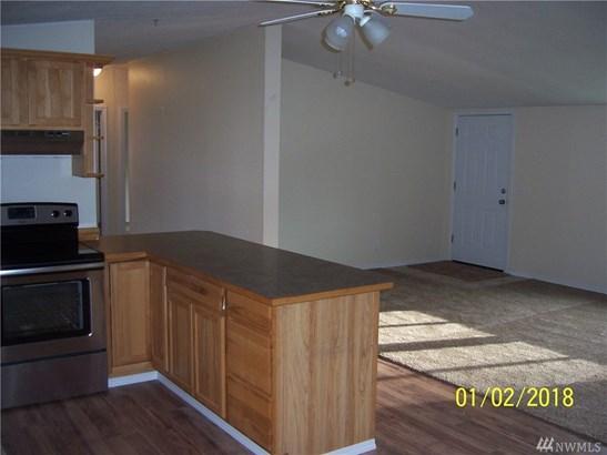 34 Duvall Lane, Oakville, WA - USA (photo 3)