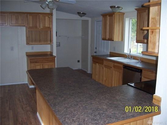 34 Duvall Lane, Oakville, WA - USA (photo 5)