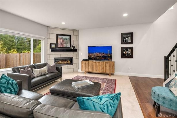 1512 184th Place Sw, Lynnwood, WA - USA (photo 3)