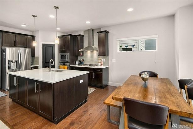 1512 184th Place Sw, Lynnwood, WA - USA (photo 5)