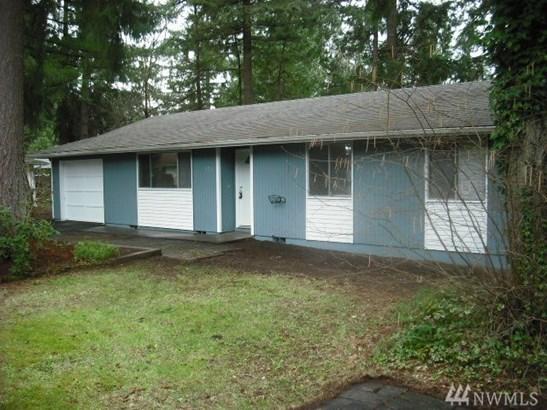 126 Raintree Lp Se, Rainier, WA - USA (photo 2)
