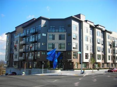 1501 Tacoma Ave S 315, Tacoma, WA - USA (photo 2)