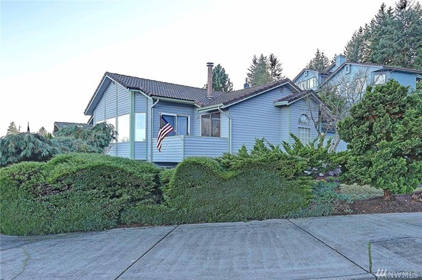 7105 Juniper Dr, Everett, WA - USA (photo 3)