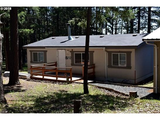 353 Oak Park Pl, Wamic, OR - USA (photo 2)