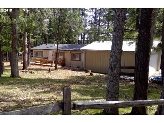 353 Oak Park Pl, Wamic, OR - USA (photo 3)