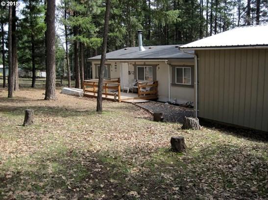 353 Oak Park Pl, Wamic, OR - USA (photo 4)