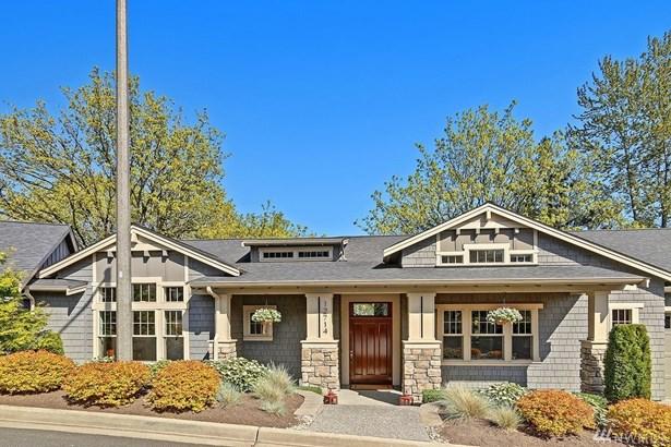 12714 90th Place Ne, Kirkland, WA - USA (photo 1)