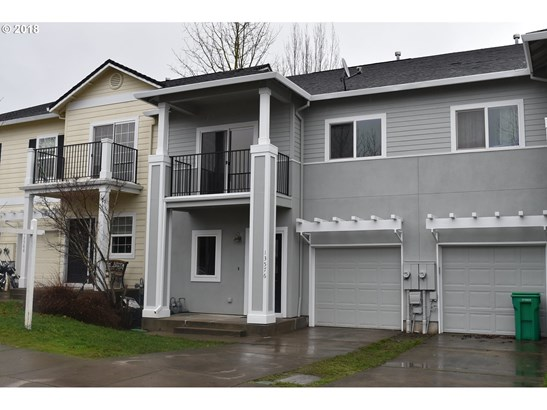 13576 Se 149th Ter, Clackamas, OR - USA (photo 1)