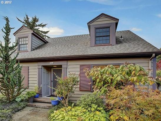 3925 Ne 35th Ave, Portland, OR - USA (photo 1)