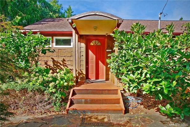 12027 40th Ave Ne, Seattle, WA - USA (photo 1)