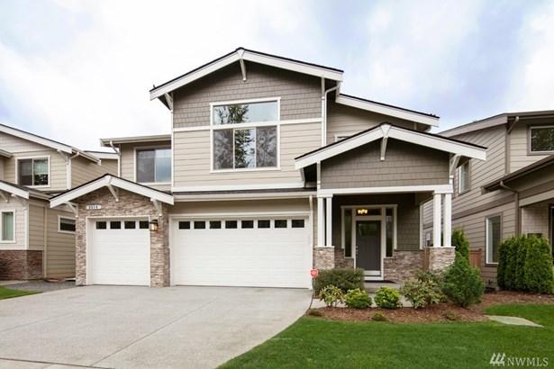 3518 129th Place Se, Everett, WA - USA (photo 1)