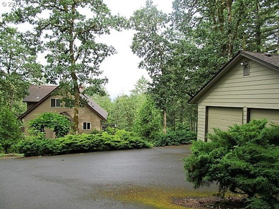 2400 Nw North Oak Grove Rd, Salem, OR - USA (photo 3)