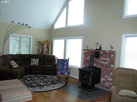 2400 Nw North Oak Grove Rd, Salem, OR - USA (photo 4)
