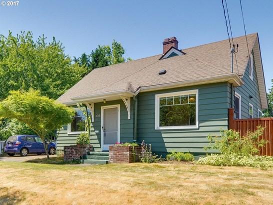 105 Ne 86th Ave, Portland, OR - USA (photo 2)