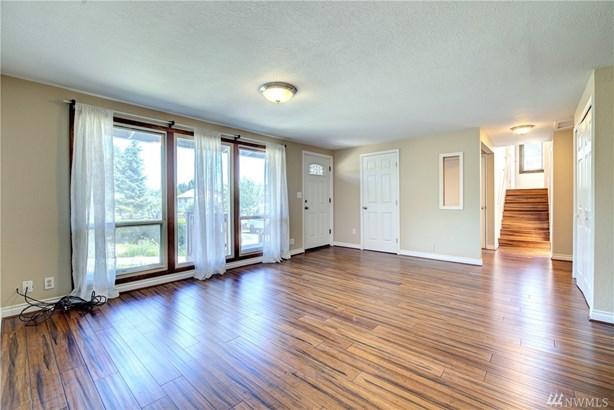 14908 27th Place S, Seatac, WA - USA (photo 3)