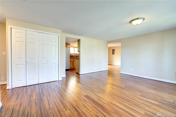 14908 27th Place S, Seatac, WA - USA (photo 5)