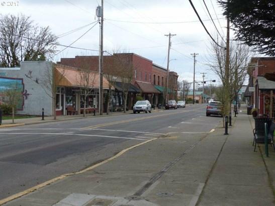 226 N Yamhill St, Carlton, OR - USA (photo 4)