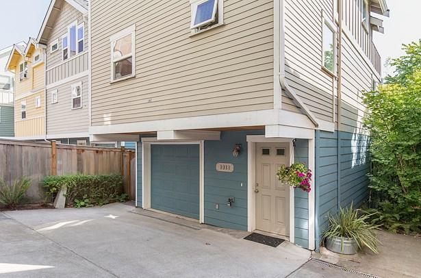 1818 27th Ave, Seattle, WA - USA (photo 2)
