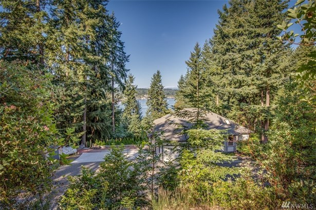 16392 Lemolo Shore Dr Ne, Poulsbo, WA - USA (photo 4)