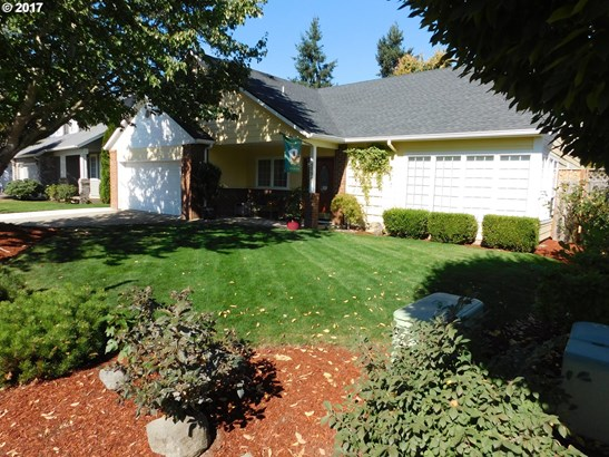 2953 Dry Creek Rd, Eugene, OR - USA (photo 2)
