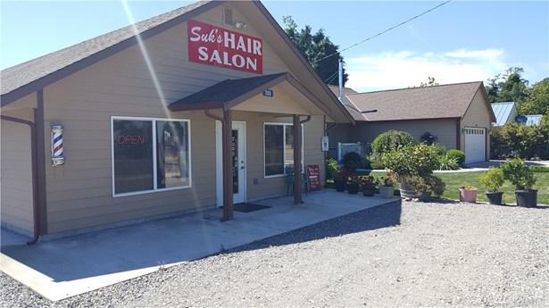 205 Centre St, Rainier, WA - USA (photo 5)