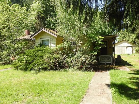 8903 30th St Se, Lake Stevens, WA - USA (photo 2)