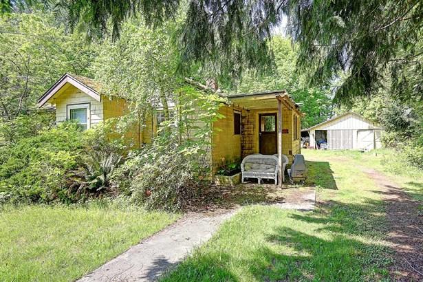 8903 30th St Se, Lake Stevens, WA - USA (photo 3)
