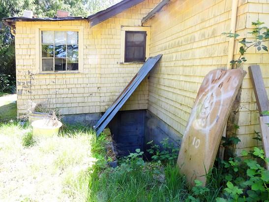 8903 30th St Se, Lake Stevens, WA - USA (photo 4)