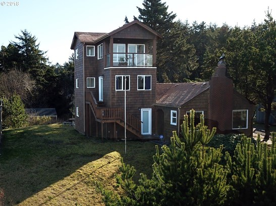 23710 K Pl, Ocean Park, WA - USA (photo 1)
