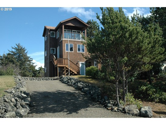 23710 K Pl, Ocean Park, WA - USA (photo 2)