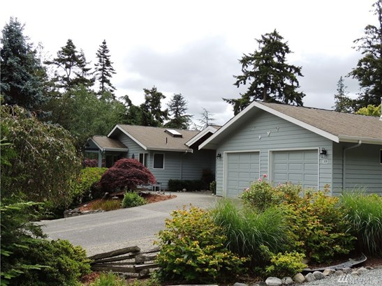 308 Willapa Place, La Conner, WA - USA (photo 2)