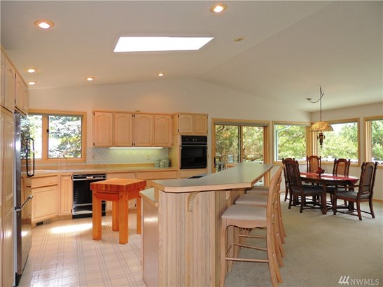 308 Willapa Place, La Conner, WA - USA (photo 5)