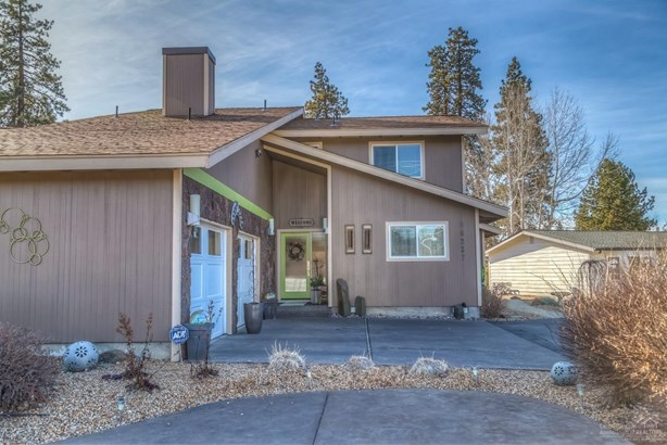 20227 Murphy Road, Bend, OR - USA (photo 1)