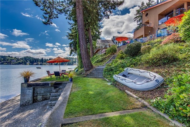 1456 Madrona Point Dr, Bremerton, WA - USA (photo 5)