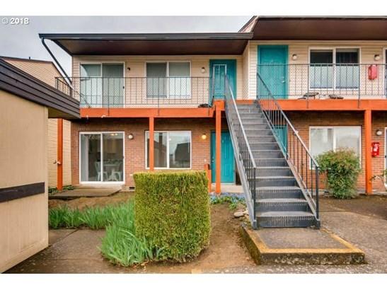 8208 Ne 13th Ave 1, Vancouver, WA - USA (photo 1)