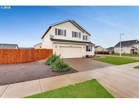3215 Linfield Ave, Woodburn, OR - USA (photo 2)