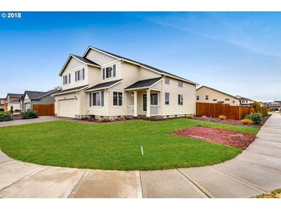3215 Linfield Ave, Woodburn, OR - USA (photo 3)