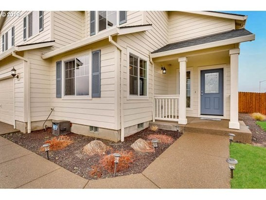 3215 Linfield Ave, Woodburn, OR - USA (photo 4)