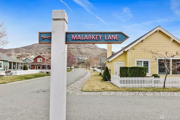 103 Malarkey Lane, Oroville, WA - USA (photo 3)