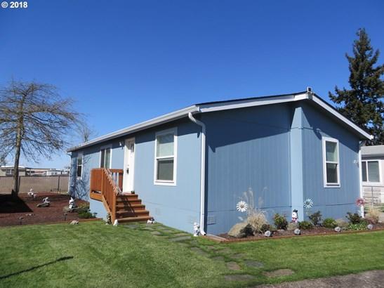 1415 S Bertelsen Rd Sp#72, Eugene, OR - USA (photo 1)