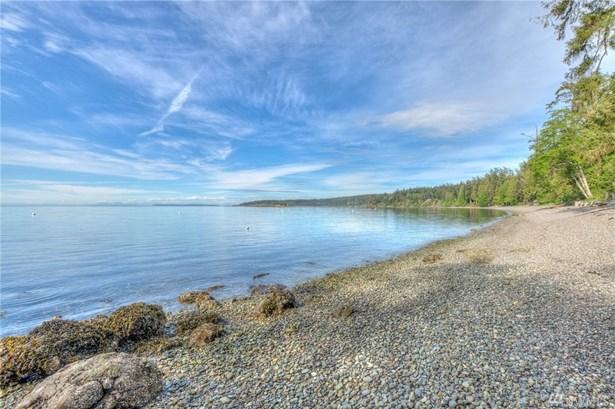 583 Beach Haven Rd, Orcas Island, WA - USA (photo 5)