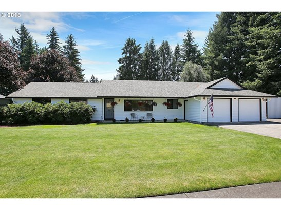 14333 Se Morning Sun Ct, Clackamas, OR - USA (photo 1)