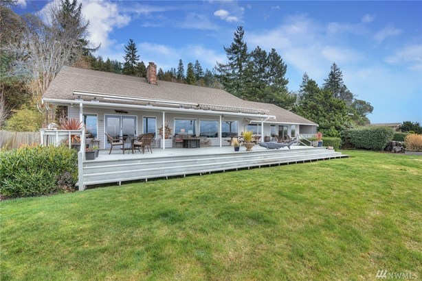 659 Kamus Dr, Fox Island, WA - USA (photo 2)