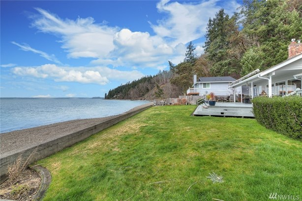 659 Kamus Dr, Fox Island, WA - USA (photo 3)