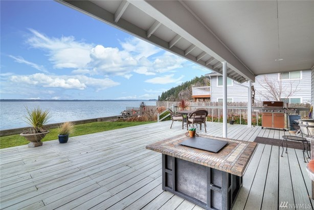659 Kamus Dr, Fox Island, WA - USA (photo 5)