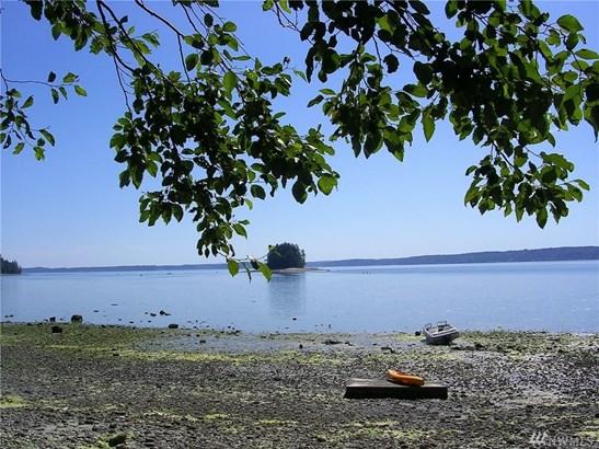61 Raft Island Dr Nw, Gig Harbor, WA - USA (photo 2)