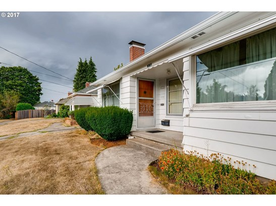 6323 N Oberlin St, Portland, OR - USA (photo 3)