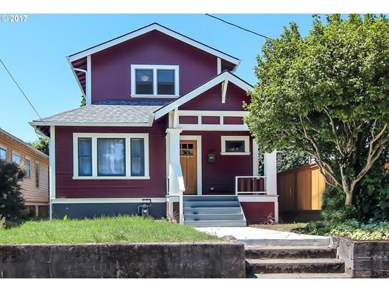 1223 Se 47th Ave, Portland, OR - USA (photo 1)