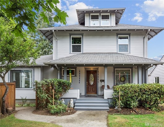 4415 N 8th St, Tacoma, WA - USA (photo 1)
